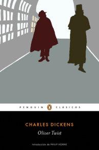 Oliver Twist/ Spanish Edition