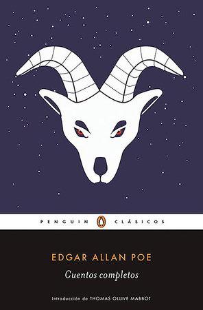 Cuentos completos de Edgar Allan Poe  / The Complete Short Stories of Edgar Alla n Poe by Edgar Allan Poe