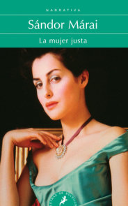 La mujer justa / Portraits Of A Marriage