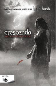 Crescendo   /  Crescendo