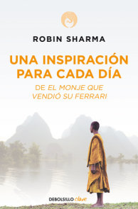 Una inspiración para cada día de El monje que vendió su Ferrari / Daily Inspiration from the Monk Who Sold His Ferrari