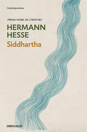 Siddhartha  / In Spanish by Hermann Hesse