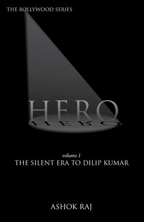 Hero Vol.1 by Ashok Raj