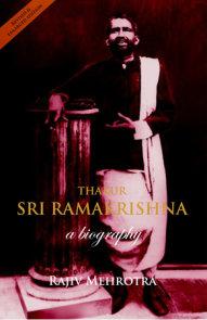Thakur - Sri Ramakrishna